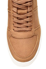 Sneakers - Beige - DONNA | H&M IT 4
