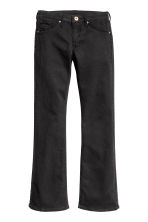 Boot cut Jeans - null -  | H&M CN 2