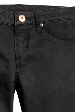 Boot cut Jeans - null -  | H&M CN 4
