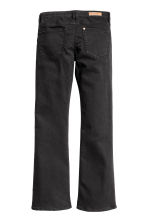 Boot cut Jeans - null -  | H&M CN 3