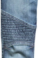 Skinny Fit Generous Size Jeans - Blu denim - BAMBINO | H&M IT 2