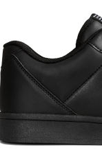 Trainers - Black - Men | H&M CN 5