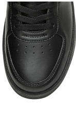Trainers - Black - Men | H&M CN 4