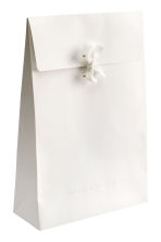 Gift pack - Natural white - Kids | H&M CA 1