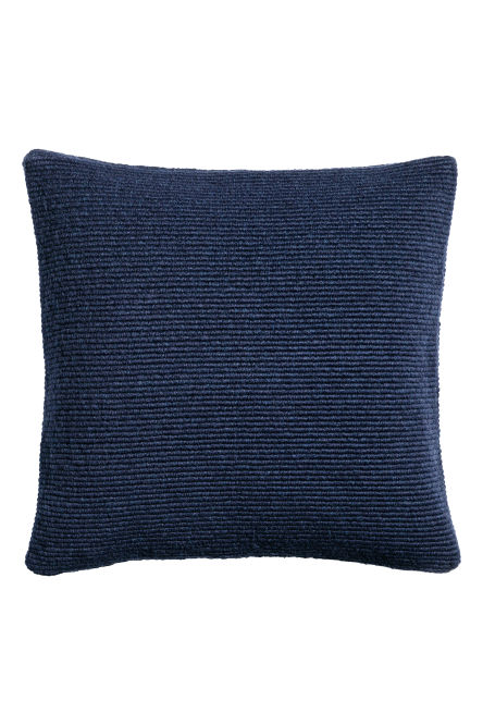 cushions h m home collection shop online h m. Black Bedroom Furniture Sets. Home Design Ideas