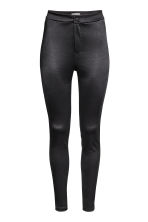 Treggings - Black - Ladies | H&M GB 2