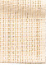 Glittery table runner - White/Gold - Home All | H&M CN 4