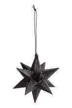 Star Christmas decoration - null - Home All | H&M CN 1