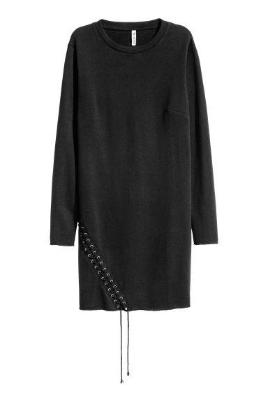 dress, autumn fashion under £35