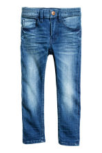 Extreme Flex Jeans - Blu denim - BAMBINO | H&M IT 2