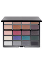 Eyeshadow Palette - Mixed Color - Ladies | H&M CA 2