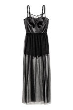 Fancy dress costume - Black - Ladies | H&M CN 2