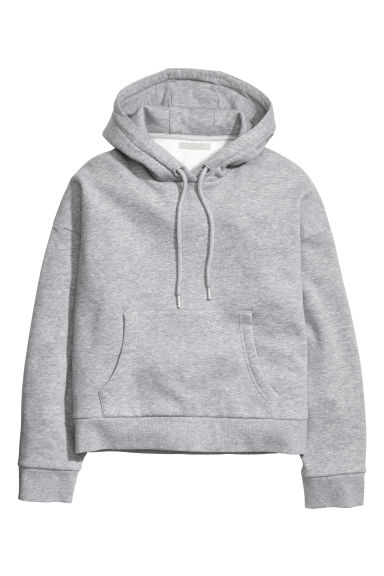 Sweat à capuche | H&M