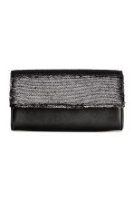 Waist bag - Black - Ladies | H&M CN 2