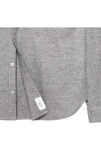 Pyjamas - Grey marl - Men | H&M CN 2