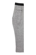 Pyjamas - Grey marl - Men | H&M CN 4