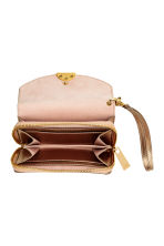 Purse - Gold - Ladies | H&M CN 2