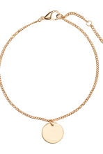2-pack bracelets - Gold - Ladies | H&M CA 3