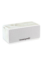 Speaker wireless - Bianco - UOMO | H&M IT 1