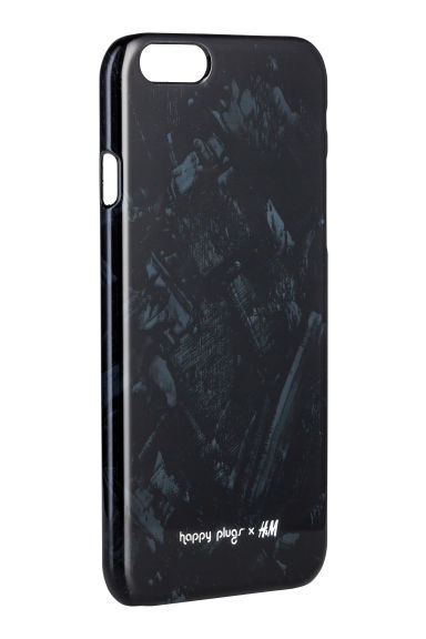 iPhone 6/6s case - Black - Ladies | H&M CA