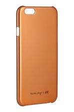 iPhone 6/6s case - Copper - Men | H&M IE 1
