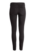Superstretch trousers - Black - Ladies | H&M 3