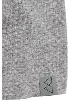 Jersey hat - Grey marl - Men | H&M IE 2