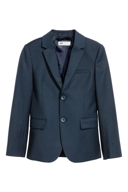 Boys Clothes 8 14 Years Shop Online H Amp M