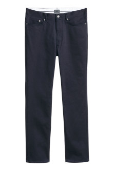 Twillhose Premium Cotton