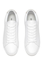 Trainers - White - Men | H&M IE 2