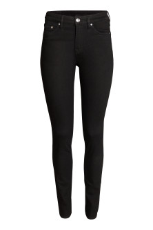 Women's Jeans - Shop the latest jeans for women | H&M GB