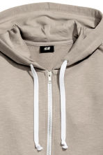 Hooded jacket - Mole - Men | H&M 3
