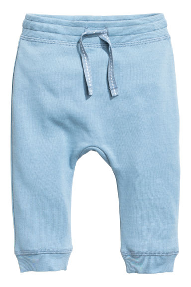 Joggers - Blue -  | H&M GB