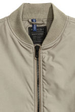 Bomber jacket - Mole - Men | H&M CN 2