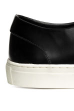 Trainers - Black - Men | H&M 4