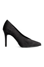 Pumps - Svart - Ladies | H&M FI 2
