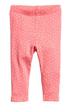 2-pack pyjamas - White/Strawberries - Kids | H&M CN 2