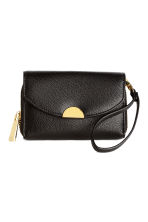 Purse - Black - Ladies | H&M CN 1