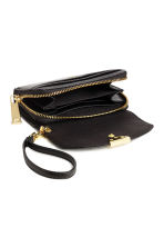 Purse - Black - Ladies | H&M CN 2