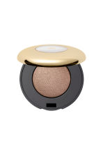 Eye shadow - Cuveè Rose - Ladies | H&M IE 1