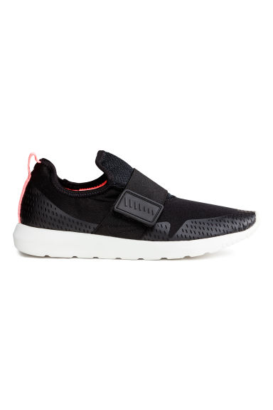 Trainers - Black - Kids | H&M GB 1