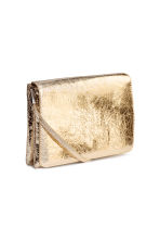 Shoulder bag - Gold - Ladies | H&M CN 3