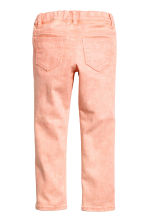 Treggings - Puderrosa - Kids | H&M FI 3
