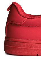 Trainers - Red - Kids | H&M CN 4