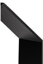 Shelf - Anthracite grey - Home All | H&M CN 3