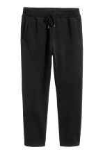 H&M+ Joggers - Black - Ladies | H&M CN 2