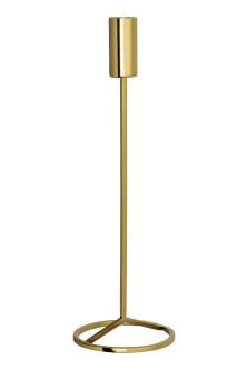 Tall candlestick