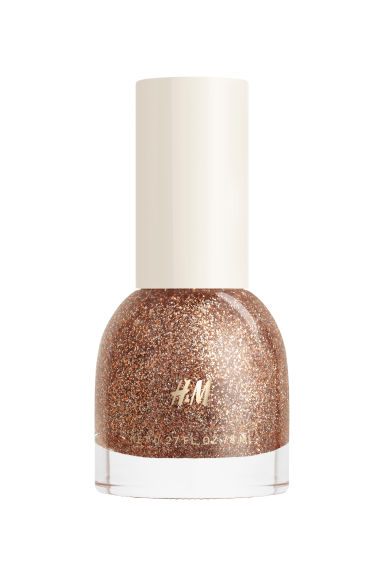 Nail polish - Bijoux - Ladies | H&M CA 1