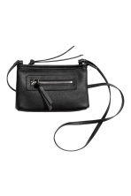 Shoulder bag - Black - Kids | H&M CN 2