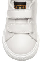 Sneakers - Bianco -  | H&M IT 3